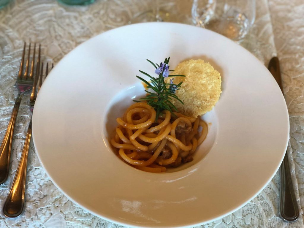 Private-Chef2